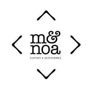 nouveaux logo m noa.jpg