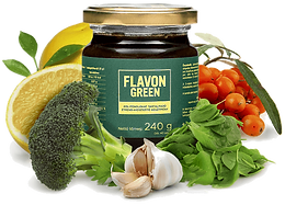 flavon-green.png
