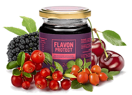 flavon-protect.png