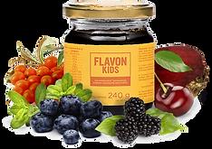 flavon-kids.png
