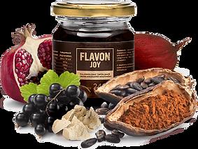 flavon-joy.png