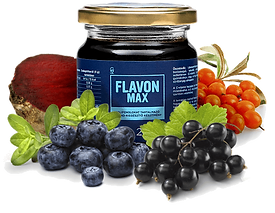 flavon-max.png