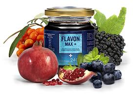 flavon-max-plus.png