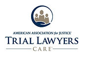AAJ Trial Lawyers Care Logo.jpg