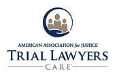 AAJ Trial Lawyers Care Logo.jpg
