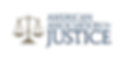 AAJ Logo.png