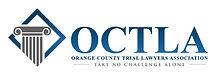 OCTLA Logo. NEW.jpg