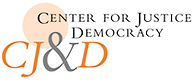Center for Justice and Democracy.jpg