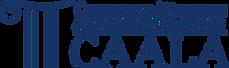 CAALA Logo.png