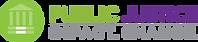 Public Justice Logo.png