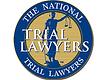 TNTL Logo.png