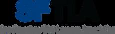SFTLA Logo.png
