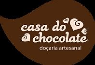 Casa do Chocolate Doceria Artesanal em Santos