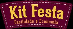 Logo Kit Festa.png