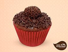 Cupcake Brigadeiro1.jpg