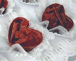 coração nutella.jpg
