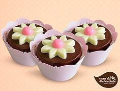 Cupcake Flor.jpg