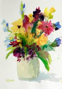 18. Flowers