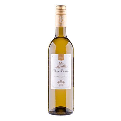 Pierre Lacasse Chardonnay