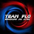 3971-team-flo.jpg