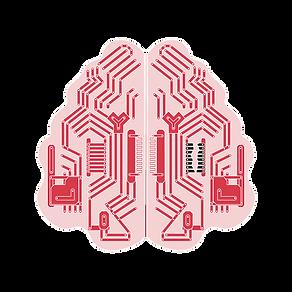 Rewire brain black.png