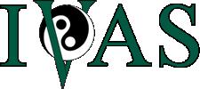 ivas-logo.png
