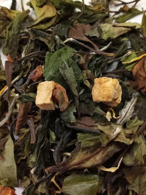 Organic Boulder Sunshine Tea 1 oz