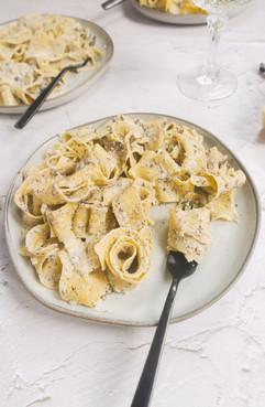 Truffle Pasta 1.jpg