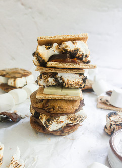 3 s'mores.jpg