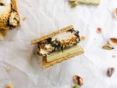 White choc pistachio s'mores 3.jpg