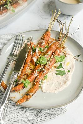 loaded za'atar carrots-7.jpg