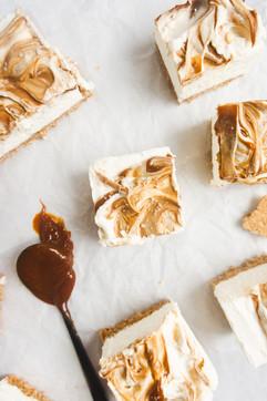 Cheesecake Bars-6.jpg