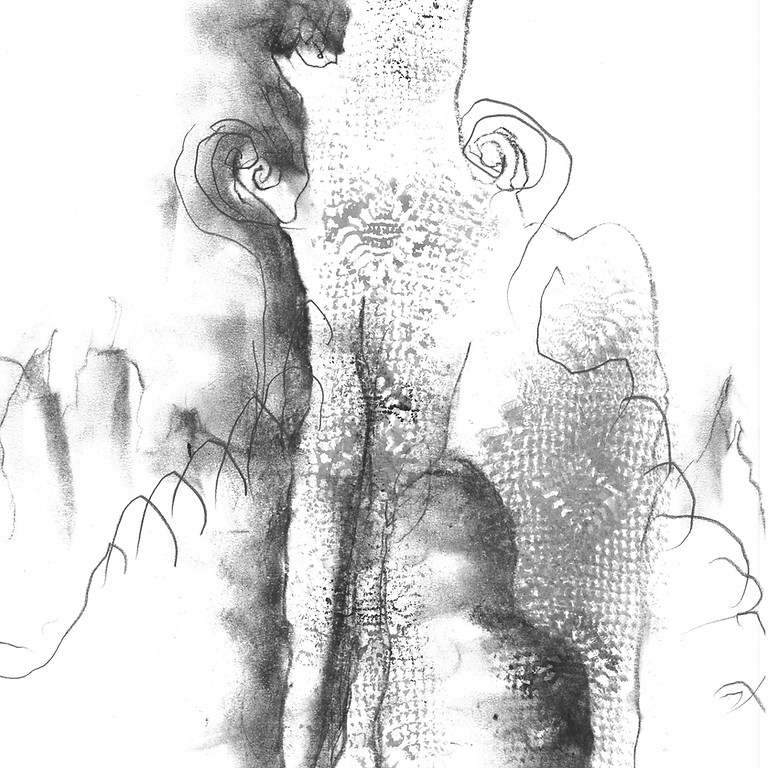 GIACINTO CERONE