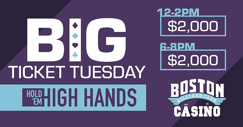 BIG_Ticket_Tuesday_1200.jpg