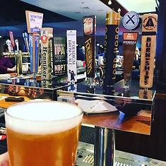 Draft Beers.jpg