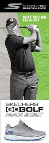 SLO47680-SP21-New-England-Golf-Web-Banne