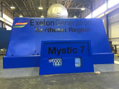 Mystic 7 Exelon Complete.JPG