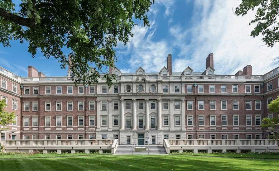 Lead Abatement Harvard Gore Hall.jpg
