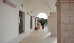 islamic vernacular architecture