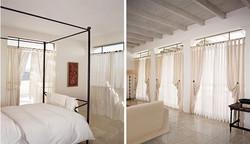 בית בגליל, גולני אדריכלים
