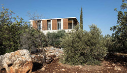 Golany-Architects_Residence-in-the-Galilee-02_15