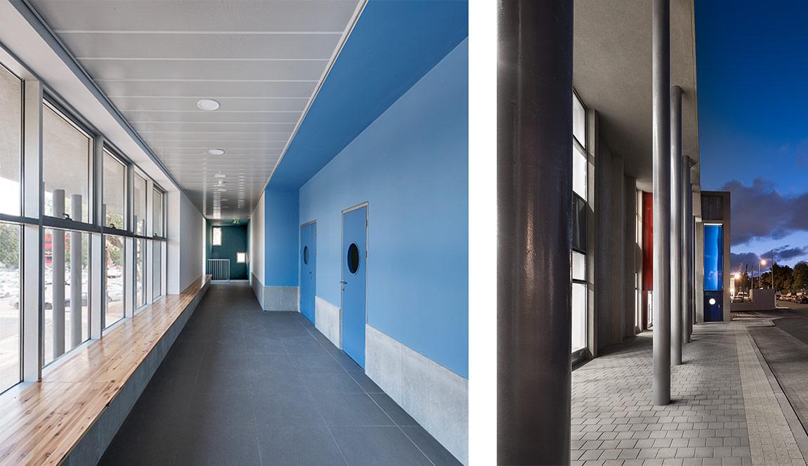 Golany Architects_Holon_05