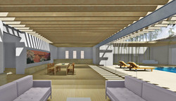 Golany Architects_Residence in Neve Tzedek_01