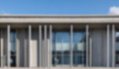 Golany Architects_Holon_06.jpg