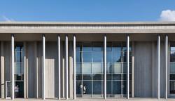 Golany Architects_Holon_06