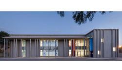 Golany Architects_Holon_03