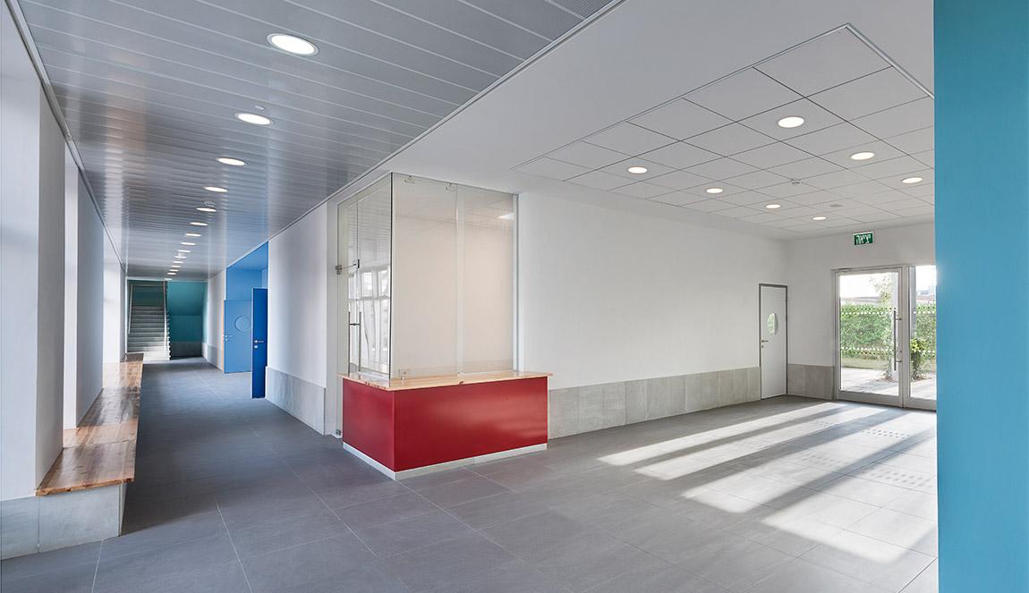 Golany Architects_Holon_04