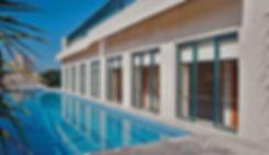 Golany-Architects_Town-House-nr-Dizingof