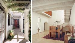 אדריכלות בית פרטי, אדריכלות ירוקה