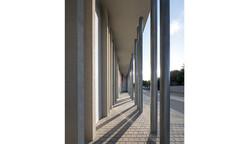 Golany Architects_Holon_02
